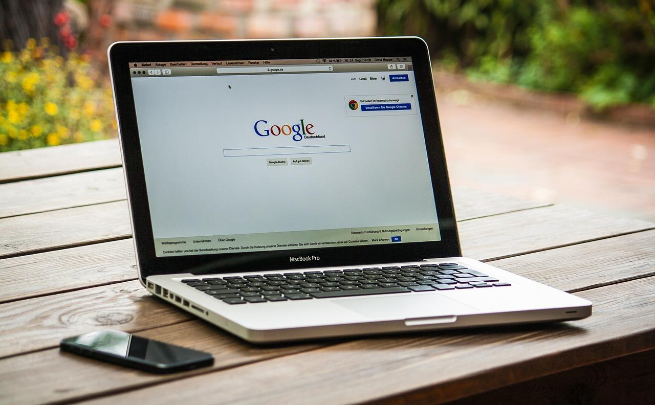 google-versus-bing