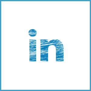 Logo Linkedin - IndustrialFX
